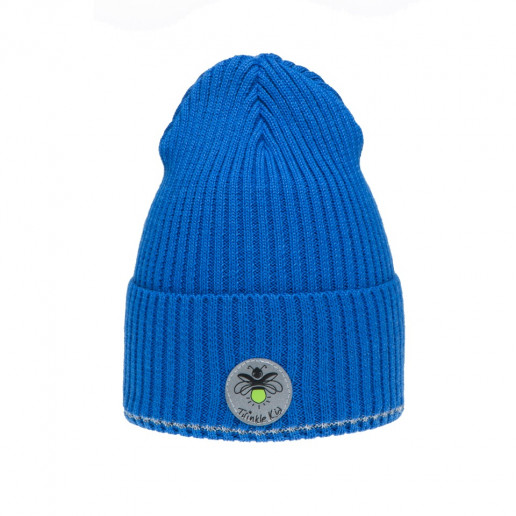 Ripbeanie french blue
