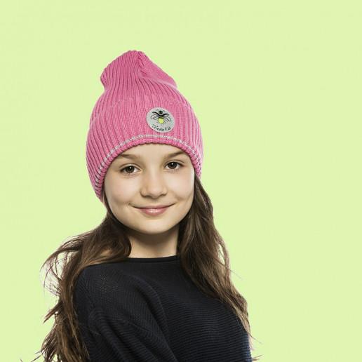 Ripbeanie Azalea Pink