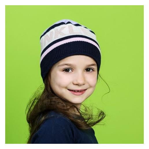 Twinkle Kid Schriftzug-Mütze